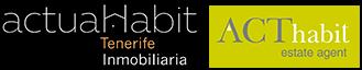 actuaHabit / Tenerife Inmobiliaria